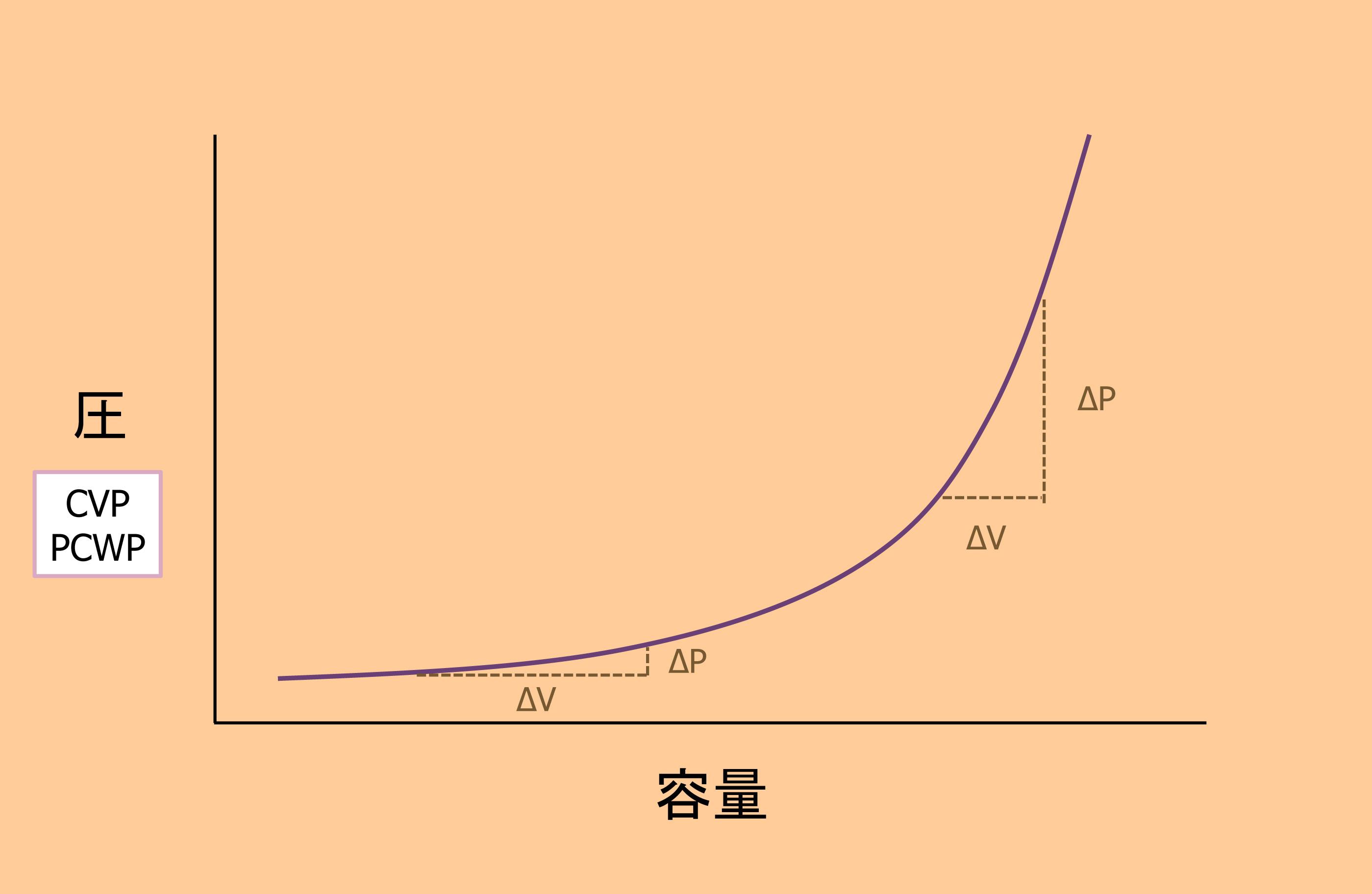 CO測定.jpg