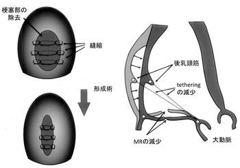 図4b.jpg